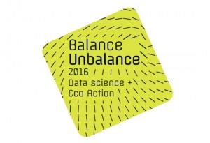Conferencia-Balance-Unbalance_Arte_ciencia_tecnologia_x__ambiente_responsabilidad_manizales_colombia_octubre_2015_mayo_2016