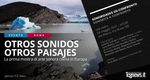 OTROS-SONIDOS